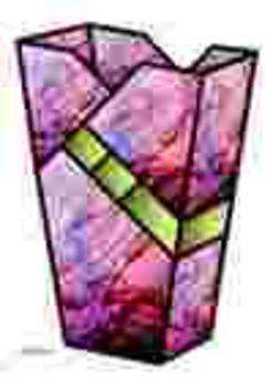 váza..