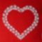 Cikk-cakk szív
