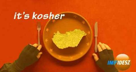its_kosher-1-készült a Világbank támogatásával