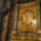 Altar of Our Lady of Succor (12th C.) St. Peter's Basilica