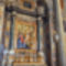 Altar of St. Gregory the Great, famous for _Gregorian Chant_