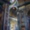 Inside St. Peter's Basilica df