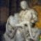 Pietà - Michelangelo 2