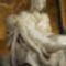 Pietà - Michelangelo 3
