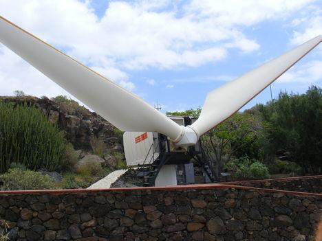 Tenerife-ITER 5