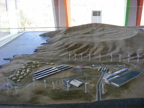 Tenerife-ITER 6