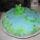 Vorsi0128 tortái