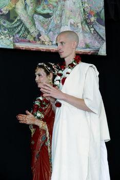 esküvő 21