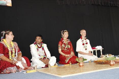 esküvő 24