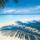 Zöld-foki szigetek