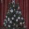 karácsony 005