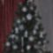 Karácsonyfa 005