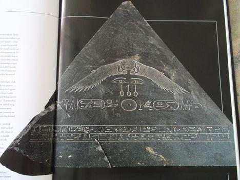 Piramidion