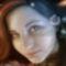 1532125_3714_profile