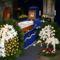 Kovács Apollónia-A Magyar Nóta Királynöjének temetése 13
