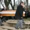 Kovács Apollónia-A Magyar Nóta Királynöjének temetése 23
