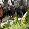 Kovács Apollónia-A Magyar Nóta Királynöjének temetése 26