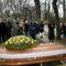 Kovács Apollónia-A Magyar Nóta Királynöjének temetése 32