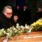 Kovács Apollónia-A Magyar Nóta Királynöjének temetése 4