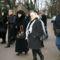 Kovács Apollónia-A Magyar Nóta Királynöjének temetése 7