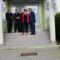 Miskolci Balogh Zoltánnal és csapatával