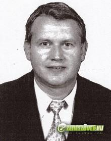 Niczky Géza 1953 .
