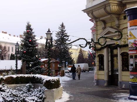 Sopron 2012 dec.