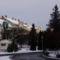 Sopron 2012 december