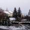 Sopron 2012.december