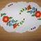 kalocsa-embroidery-doilies-c-b6-2