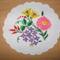 kalocsa-embroidery-doilies-c-b9