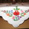 kalocsa-embroidery-tablecloth-c-c1-3