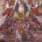 mátraverebély szentkút képeslap
