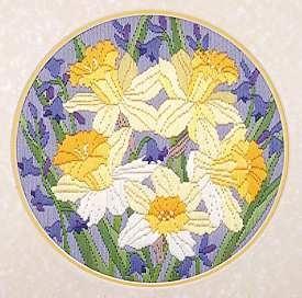 daffodils%20longstitch%20tw2215