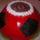 Foci_torta-002_1589613_6560_t
