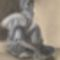 hindu férfi Paszteleim 002