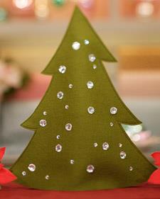 Ötletek karácsonyra 3