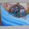 pillangoEladó Festmények 006