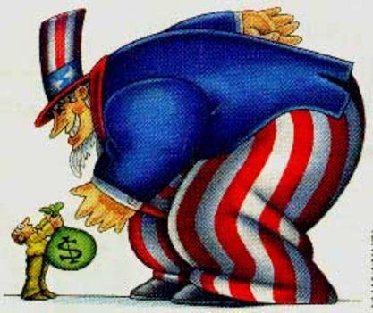 adósság törlesztés