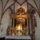 BÚCSÚJÁRÓ KEGYHELYEINK Ausztriában - Szupper Mária fotói