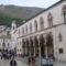 Dubrovnik,2008 okt.