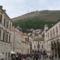 Dubrovnik, 2008 október