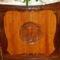 Érsekcsanádi Ref. templom-Úr asztala