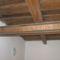 Falumúzeum, hátsó szoba mestergerendája