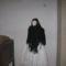 Falumúzeum, női öltözet