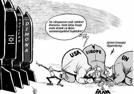 israel-nukes