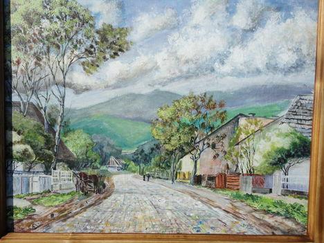 Nagy utca
