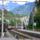 Tirol_158691_75429_t