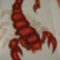 A tűz skorpiója