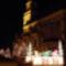 Adventi- fények -esti képek- 1 11